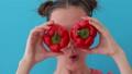 食 料理 食べ物の動画 50501756