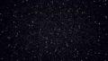 流动的星形圈宇宙背景 50520449