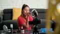 メイクアップ カメラ 写真機の動画 50522266