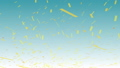 อนุภาคพื้นหลัง c onfetti พื้นหลัง 50646947
