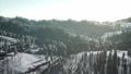 雪 山峰 景色 50648923