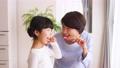 牙膏父母和孩子母親和女兒家庭形象 50650673