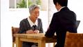 女性 ビジネス 営業の動画 50662185