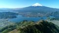 富士山空撮 50686342