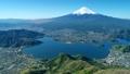 富士山空撮 50686345