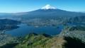富士山空撮 50686346