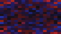 Abstract background with mosaic 50698931