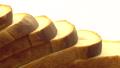 ขนมปังกับขนมปัง 50717084