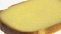 ขนมปังก้อนแนวนอน 1 ก้อน 50717085