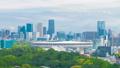 東京時間推移新國家體育場東京奧林匹克體育場 50768306