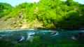 Niigata Tokamachi City Kiyotsukyo Sound พร้อม Pan 50780549