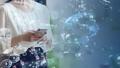 女性 テクノロジー 情報の動画 50809994