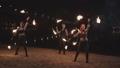 fireshow, artists, juggling 50817680