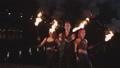 fireshow, artists, performance 50817710