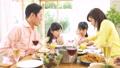 家族 親子 母親の動画 50820914
