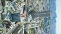 วัสดุในแนวตั้ง Tokyo Ikebukuro time-lapse 50824885