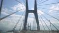 瀬戸大橋 車中からのドライブレコーダー風主観映像, 50826718
