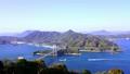 [From Karei Mountain Observatory to Ogata Ohashi] Miyakubo-cho, Imabari-shi, Ehime Prefecture 50839267