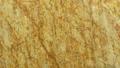 バック用石材 横パンニング 50892591