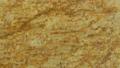 バック用石材 縦パンニング 50892596