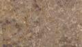 バック用石材 縦パンニング 50892598
