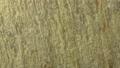 バック用石材 横パンニング 50892610