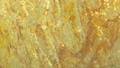 バック用石材 横パンニング 50892619