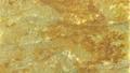バック用石材 縦パンニング 50892622