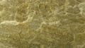 バック用石材 横パンニング 50892624
