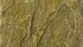 バック用石材 縦パンニング 50892627