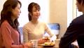 ランチ カフェ レストランの動画 50957460