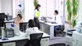 ビジネス 仕事 オフィスの動画 50958936