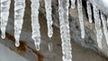 icicles crystal ice dripping 51055674