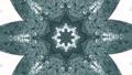 Abstract animated kaleidoscope motion background. 51343603