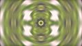 Abstract animated kaleidoscope motion background. 51343613