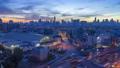 曼谷 城市 城市風光 51348923