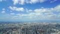 [大阪的商业区](时间流逝)大阪府大阪市阿倍野区阿倍野Su纪念馆1 51912138