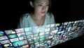 ソーシャルメディア ソーシャルネットワーク ビジネスの動画 52458825