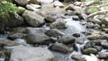 แม่น้ำหิน serger ไหลของน้ำสวน fudoson 52970790