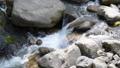 แม่น้ำหิน serger ไหลของน้ำสวน fudoson 52970791