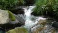 แม่น้ำหิน serger ไหลของน้ำสวน fudoson 52970793