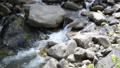 川 水 せせらぎ 石 流れ 不動尊公園 52970797
