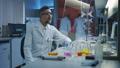 examination, examining, lab 52976752