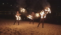 fireshow, artists, performance 52982342