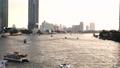 แม่น้ำ,เรือ,เรือข้ามฟาก 52985645