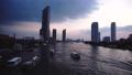 แม่น้ำ,เรือ,เรือข้ามฟาก 52985700