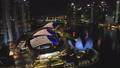新加坡夜視圖無人機鳥瞰圖6 53180709