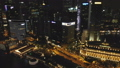 新加坡夜視圖無人機鳥瞰圖10 53180727