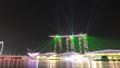 新加坡夜視遊戲中時光倒流2 53180790