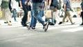 Attendance, businessman, business, walking, feet, leather shoes, shoes, legs, feet, men, women, business 53185599